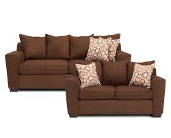 sofa set grey living room furniture sofas sectionals furniture row