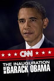 barack obama biography cnn amazon com the inauguration of barack obama on cnn movies tv