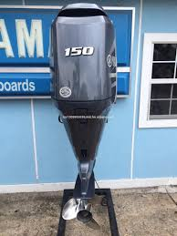 outboard engine malaysia outboard engine malaysia suppliers and