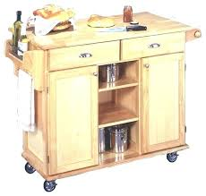 kitchen islands on casters kitchen island casters kitchen island locking casters biceptendontear