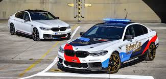 bmw x1 booking procedure policies bmw m5 motogp safety car revealed for 2018 season