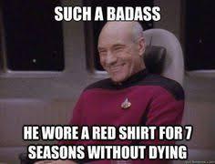 Captain Picard Meme - captain picard meme star trek the next generation picard