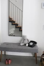 spiegel fã r flur 21 best spiegel images on decoration and living