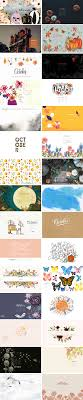 month december 2017 wallpaper archives beautiful fold away wallpaper the chic type