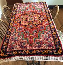 How To Make A Wool Rug With A Hook Best 25 Latch Hook Rugs Ideas On Pinterest Diy Rugs Rug