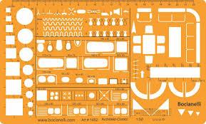 Interior Design Floor Plan Symbols by Http Ecx Images Amazon Com Images I 719g89wmb3l Sl1499 Jpg
