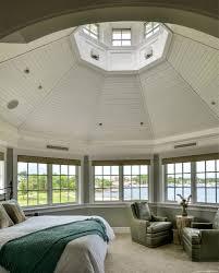 coastal home design new england classics a year round coastal estate boston design