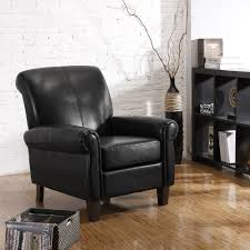 furniture leather club chair havertys chairs leather club chair