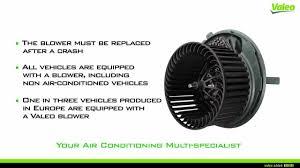 hvac blower fan works w lawn mower 23 hp kawasaki engine diagram