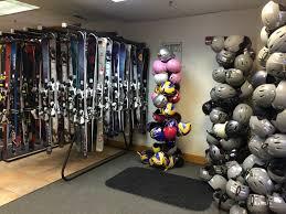 Christy Ski And Patio Park City Ski Rental Snowboard Rentals