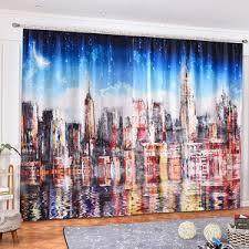 Extra Wide Drapes Room Darkening Drapes Cheap Room Darkening Curtains