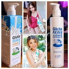 Kana Gluta gluta lotion by kana original grosir kosmetik kecantikan