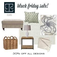 black friday bedroom furniture deals lemon grove interiorslemon grove blog lemon grove blog