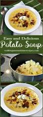 Comfort Food Soup Recipes 125 Best Food Soup Recipes Images On Pinterest Soup Recipes