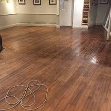 Restore Laminate Floors Wood Floor Restoration Dustless Hardwood Floor Refinishing