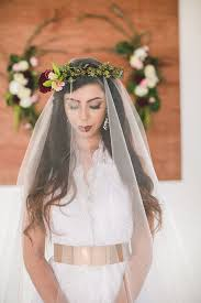 celtic wedding hairstyles 6 most popular types of wedding veils and wedding hairstyles her