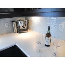 kitchen backsplash stick on tiles stick on tiles for kitchen backsplash or bathroom heat and humidity