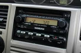 nissan qashqai stereo wiring diagram wiring diagram weick