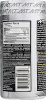 muscletech platinum garcinia vitamin and weight loss supplements