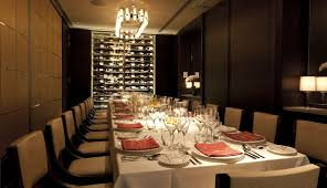 Akai Private Dining Room Chicago Chicago Private Dining Rooms - Private dining rooms chicago