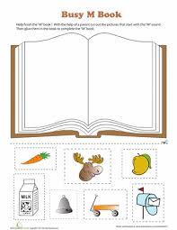 free worksheets worksheets for letter m free math worksheets