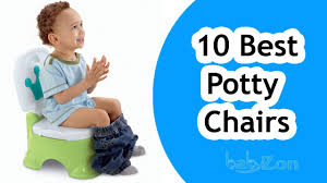 Babybjorn Potty Chair Reviews Best Potty Chairs 2016 Top Ten Potty Chairs Reviews Youtube