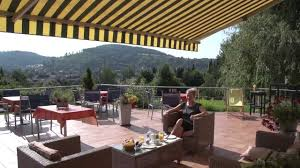 Steigenberger Bad Pyrmont Hotel Sonnenhof Lügde Bad Pyrmont Youtube