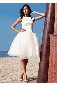 wedding reception dress wedding reception dresses for the wedding reception