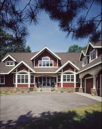 one story craftsman home plans luxury craftsman homes plans home design plan ranch mountain house