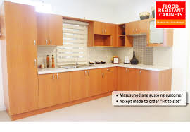 Beauty San Jose Kitchen Cabinets Branches Kitchen X - San jose kitchen cabinets