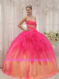 quinceanera pink dresses beautiful quinceanera dresses beauty sweet 16 dresses cheap price