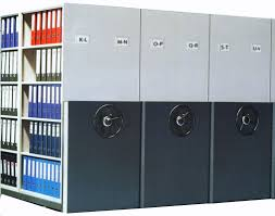 compactor manufacturers delhi compactor manufacturers india