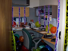 50th birthday decorating ideas for the office images yvotube com