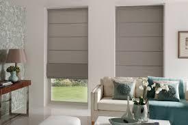 roman blinds ikea awesome roman blinds u2013 design ideas u0026 decors