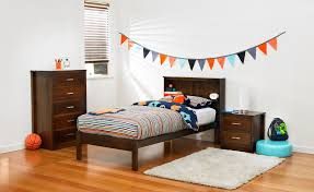 bedroom suites for kids jamie suite bed childrens bedroom collection kids bed forty