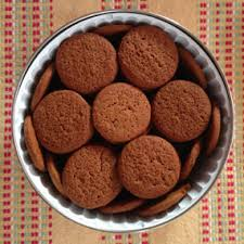 Order Cookies Gingersnaps Etc Gingersnaps And Cheesesnaps Cookies With A