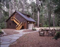 cabin styles 662 best cabin images on house floor plans log cabins