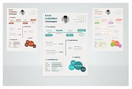 Resume Creators by Comparison Of Free Resume Creators Best Resume Builder Online