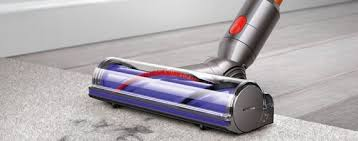 best black friday dyson deals 2016 nerdwallet