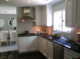 how to refinish kitchen cabinets white cabinet fearsome how to paint kitchen cabinets white without