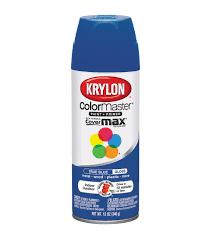 Exterior Paint With Primer Reviews - krylon interior exterior paint aerosol joann