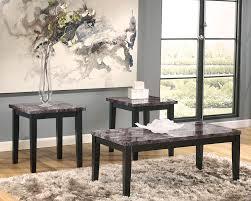 Furniture Stores In Kitchener Waterloo Kitchen And Kitchener Furniture Sofa Guelph Patio Furniture