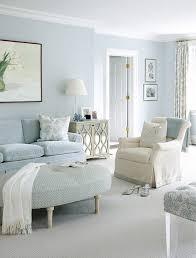 light bedroom colors catchy light blue bedroom color schemes and best 25 light blue color