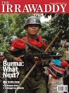 irrawaddy burmese | Nang Yadanar Thant Blog