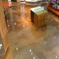 interior floor paint liquid 3d floors liquid 3d floors suppliers and manufacturers at