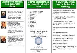 14 innovative pamphlet templates u0026 designs free u0026 premium templates