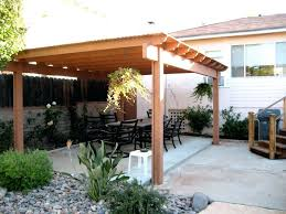 Backyard Patios Ideas Patio Ideas Wood Patio Table Design Plans Patio Design Plans