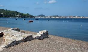 le ghiaie elba the of schiopparello portoferraio elba island beaches