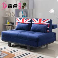 multifunctional sofa bed 1 5 m 1 2 m double fold out sofa bed
