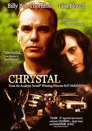 chrystal movie posters from movie poster shop